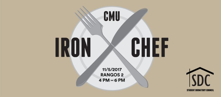iron-chef-2017-centered